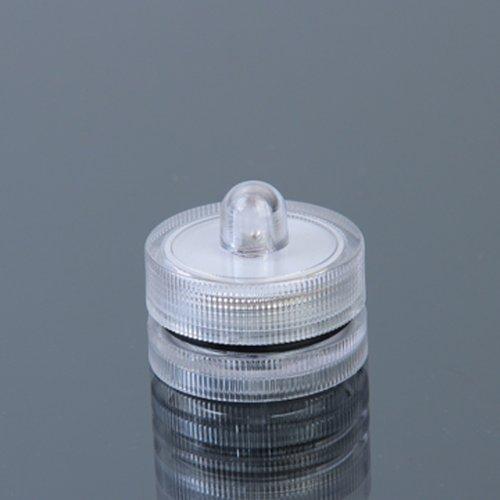 12-piezas-velas-impermeable-LED-blanco-sin-llama-seguras-velas-para-boda-Bar-decoracin-0-3