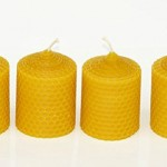 4-mediana-Cirios-Altura-75-cm-dimetro-65-cm-Cera-de-abejas-velas-de-cera-Velas-de-la-selva-negro-Vela-Manufaktur-0-0