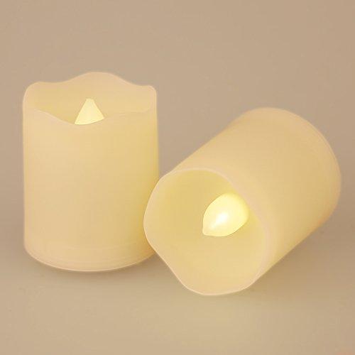 9-Velas-LED-de-T-con-Luz-con-Mando-a-Distancia-120-Horas-de-Iluminacin-para-Navidades-Cumpleaos-Bodas-Fiestas-Condecoraciones-0-0
