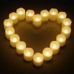 9-Velas-LED-de-T-con-Luz-con-Mando-a-Distancia-120-Horas-de-Iluminacin-para-Navidades-Cumpleaos-Bodas-Fiestas-Condecoraciones-0-2