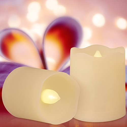 9-Velas-LED-de-T-con-Luz-con-Mando-a-Distancia-120-Horas-de-Iluminacin-para-Navidades-Cumpleaos-Bodas-Fiestas-Condecoraciones-0-4