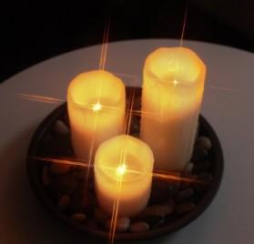 Best-Season-066-26-Lmpara-LED-con-forma-de-vela-flameante-0-0