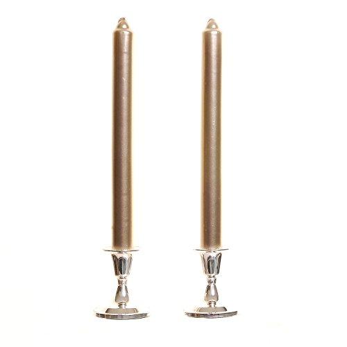 Candelabros-2-unidades-70-mm-altos-chapados-en-plata-0-0