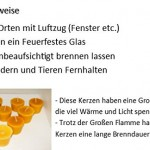 Cirios-Naturra-100-cera-de-abejas-Juego-de-5-velas-de-miel-0-1