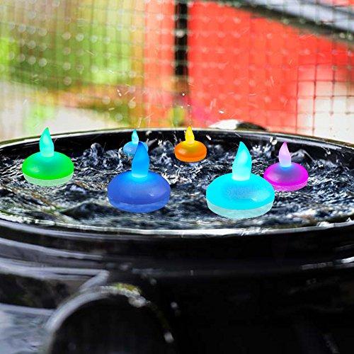 Conjunto-de-12-flotante-LED-Velas-Dland-Cambia-Color-humor-t-luces-a-prueba-de-agua-fresca-sin-llama-Holiday-blanco-de-la-boda-del-partido-de-Navidad-de-Navidad-Decoracin-floral-0-5