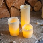 Conjunto-de-3-velas-de-LED-de-cera-natural-en-bandeja-decorativa-redonda-de-Lights4fun-0-1