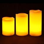 Frostfire-Mooncandles-Set-de-3-velas-impermeables-para-uso-en-exterior-e-interior-con-mando-a-distancia-y-temporizador-0-0
