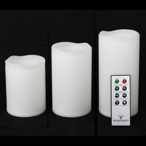 Frostfire-Mooncandles-Set-de-3-velas-impermeables-para-uso-en-exterior-e-interior-con-mando-a-distancia-y-temporizador-0-1