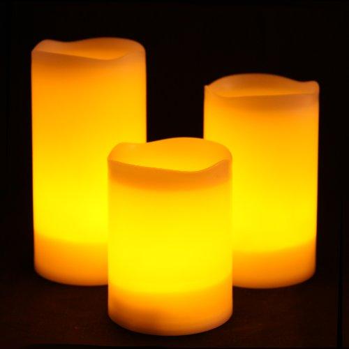 Frostfire-Mooncandles-Set-de-3-velas-impermeables-para-uso-en-exterior-e-interior-con-mando-a-distancia-y-temporizador-0-2