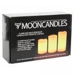Frostfire-Mooncandles-Set-de-3-velas-impermeables-para-uso-en-exterior-e-interior-con-mando-a-distancia-y-temporizador-0-3