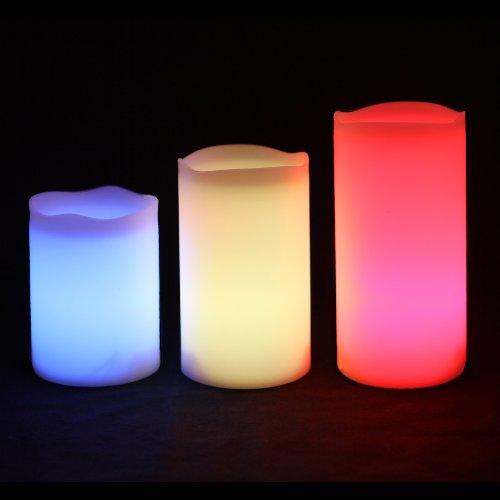 Frostfire-Mooncandles-Set-de-3-velas-impermeables-que-cambian-de-color-para-uso-en-exterior-e-interior-con-mando-a-distancia-y-temporizador-0-1