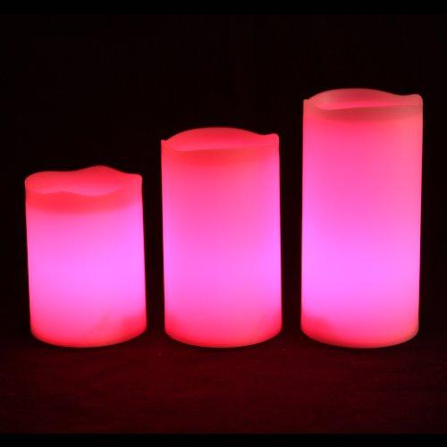 Frostfire-Mooncandles-Set-de-3-velas-impermeables-que-cambian-de-color-para-uso-en-exterior-e-interior-con-mando-a-distancia-y-temporizador-0-2