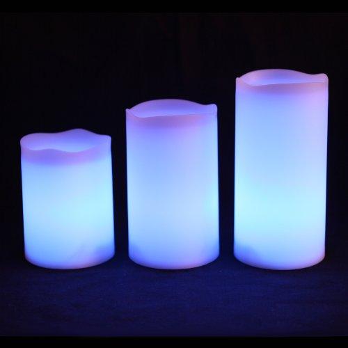 Frostfire-Mooncandles-Set-de-3-velas-impermeables-que-cambian-de-color-para-uso-en-exterior-e-interior-con-mando-a-distancia-y-temporizador-0-3