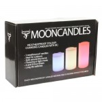 Frostfire-Mooncandles-Set-de-3-velas-impermeables-que-cambian-de-color-para-uso-en-exterior-e-interior-con-mando-a-distancia-y-temporizador-0-4