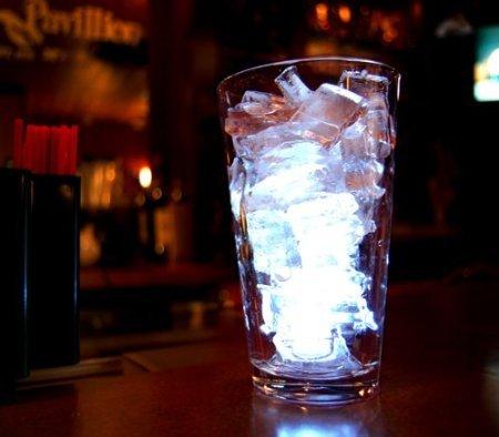 HQRP-10-impermeables-de-dual-LED-Velas-de-t-super-brillantes-sumergibles-blanco-6000K-sin-llama-sin-calor-para-el-banquete-de-boda-eventos-fiestas-floral-decoracin-proyectos-de-arte-espectculo-de-luce-0-0