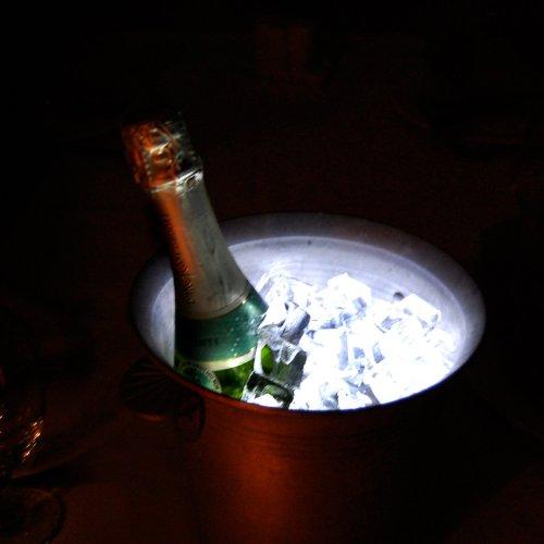 HQRP-10-impermeables-de-dual-LED-Velas-de-t-super-brillantes-sumergibles-blanco-6000K-sin-llama-sin-calor-para-el-banquete-de-boda-eventos-fiestas-floral-decoracin-proyectos-de-arte-espectculo-de-luce-0-1