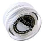 HQRP-10-impermeables-de-dual-LED-Velas-de-t-super-brillantes-sumergibles-blanco-6000K-sin-llama-sin-calor-para-el-banquete-de-boda-eventos-fiestas-floral-decoracin-proyectos-de-arte-espectculo-de-luce-0-3