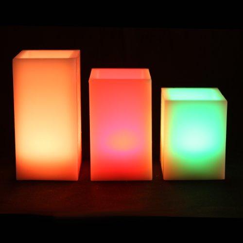 Mooncandles-Juego-de-3-velas-cuadradas-con-aroma-de-vainilla-y-mando-a-distancia-para-cambiar-el-color-101-127-y-152-cm-0-0