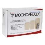 Mooncandles-Juego-de-3-velas-cuadradas-con-aroma-de-vainilla-y-mando-a-distancia-para-cambiar-el-color-101-127-y-152-cm-0-4