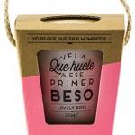 Mr-Wonderful-Vela-que-huele-a-ese-primer-beso-Lovely-Rose-0-0