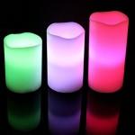 Ohuhu–3-lleno-vela-LED-con-Control-Remoto-de-18-Teclas-Blanca-0-1