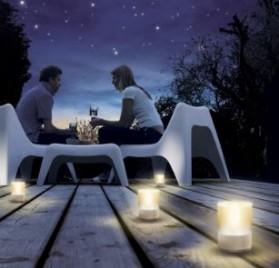 Philips-Naturelle-TeaLights-Lmparas-LED-de-ambiente-imitacin-velas-6-unidades-color-blanco-0-0