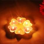 Rightwell-Luces-sin-humo-cortejo-confesin-romntica-en-forma-de-corazn-aromaterapia-banquete-de-boda-de-la-vela-de-50-piezas-Set-0-3