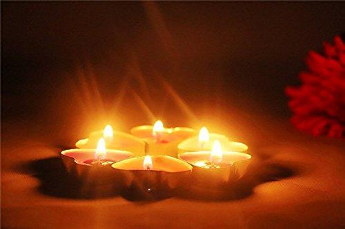 Rightwell-Luces-sin-humo-cortejo-confesin-romntica-en-forma-de-corazn-aromaterapia-banquete-de-boda-de-la-vela-de-50-piezas-Set-0-4