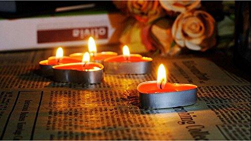 Rightwell-Luces-sin-humo-cortejo-confesin-romntica-en-forma-de-corazn-aromaterapia-banquete-de-boda-de-la-vela-de-50-piezas-Set-0-5