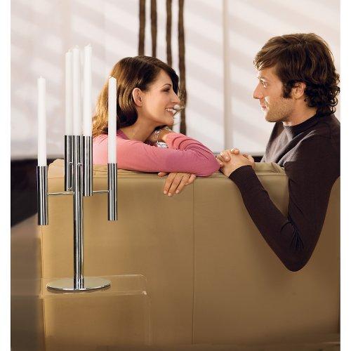 WMF-0655676040-Lounge-Candelero-de-cinco-brazos-395-cm-0-1
