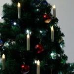 aLLreLi-Velas-LED-20-unidades-velas-de-hadas-luces-de-velas-sin-llama-batera-Artificial-Operated-Velas-Desarrollado-inalmbricos-con-control-remoto-para-la-cena-de-la-iglesia-de-la-boda-la-fiesta-de-cu-0-1