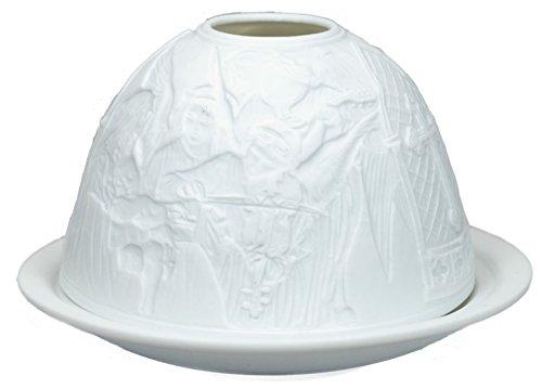portavelas-de-porcelana-portavelas-candelabros-Concierto-Anglico-0-0